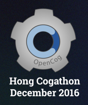 Hong Cogathon Dec 2016.PNG